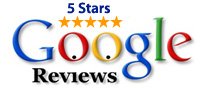 mortgage broker 5 star reviews
